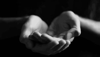 giving_hands_vectorized